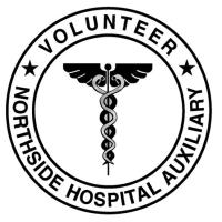 Orientation/Inservice Presentations « Northside Hospital